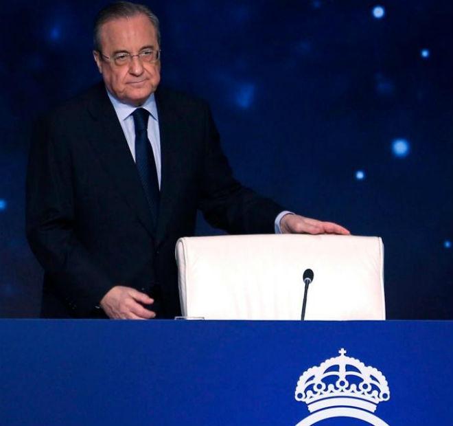"""Real """"thả cửa"""" bán Bale 90 triệu bảng: """"Bẫy hiểm"""" chờ MU - 4"""