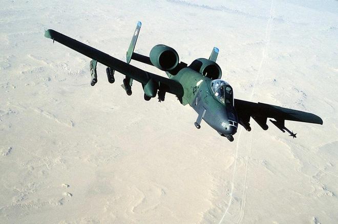 Săn tên lửa Scud: Mỹ đánh Triều Tiên thế nào khi còn nhầm cả xe phóng với... đàn dê? - Ảnh 1.