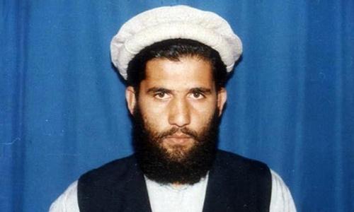 ben-trong-buong-giam-cam-ngu-cua-cia-o-afghanistan