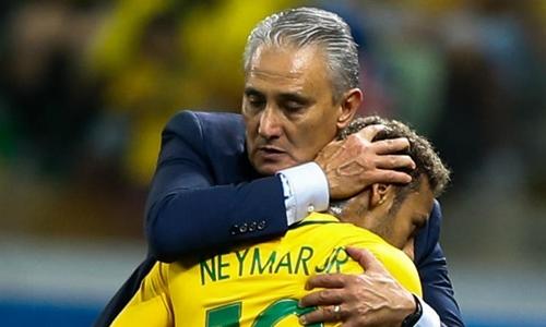 brazil-tu-nhan-cung-duc-phap-la-ung-vien-vo-dich-world-cup-2018