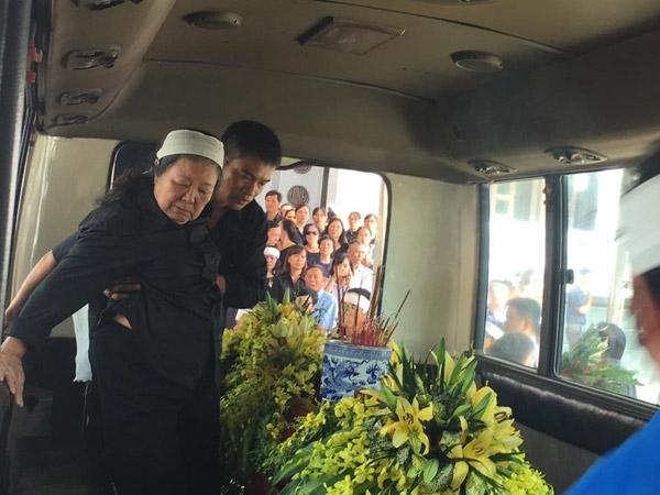 cuu hoc sinh luong the vinh hat 'bai hoc dau tien' tien biet thay van nhu cuong - 3