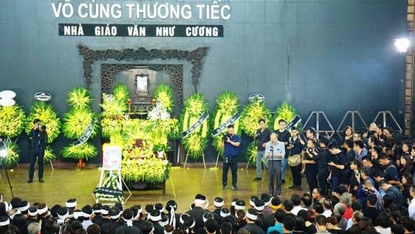 cuu hoc sinh luong the vinh hat 'bai hoc dau tien' tien biet thay van nhu cuong - 4