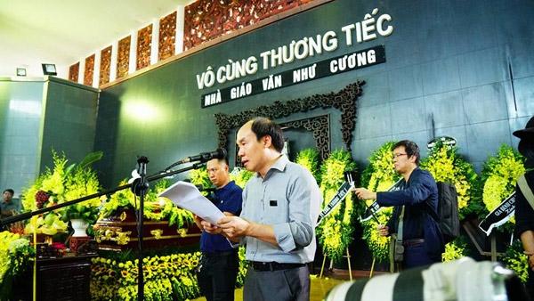 cuu hoc sinh luong the vinh hat 'bai hoc dau tien' tien biet thay van nhu cuong - 5
