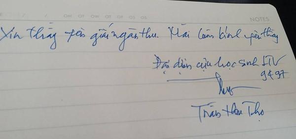 cuu hoc sinh luong the vinh hat 'bai hoc dau tien' tien biet thay van nhu cuong - 6