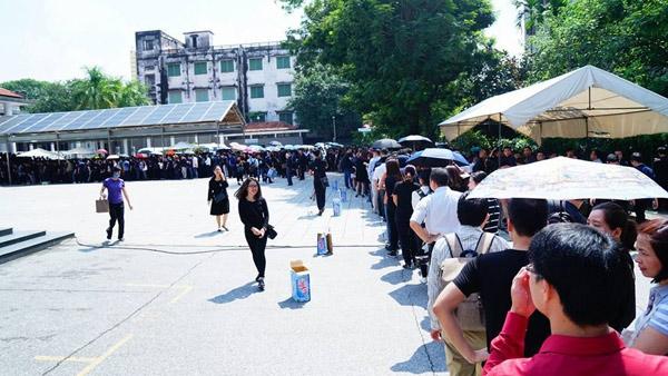 cuu hoc sinh luong the vinh hat 'bai hoc dau tien' tien biet thay van nhu cuong - 10