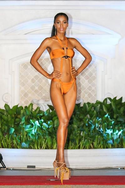 dan-nguoi-dep-miss-earth-tao-dang-voi-bikini-3
