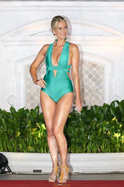 dan-nguoi-dep-miss-earth-tao-dang-voi-bikini-5