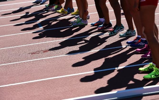 Các tổ chức đang tìm mọi cách để triệt bóng ma doping trong thể thao thế giới /// AFP