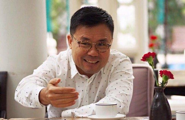 Giám đốc Nhật cúi đầu: Không đến mức phải ca ngợi như một kiểu mẫu tôn trọng khách hàng