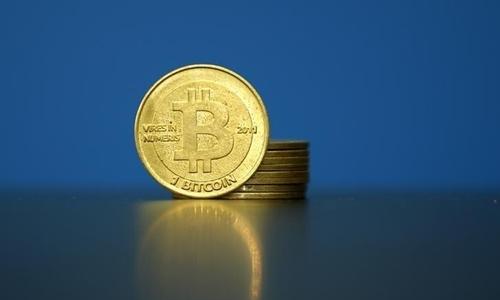 hon-5100-usd-mot-dong-bitcoin