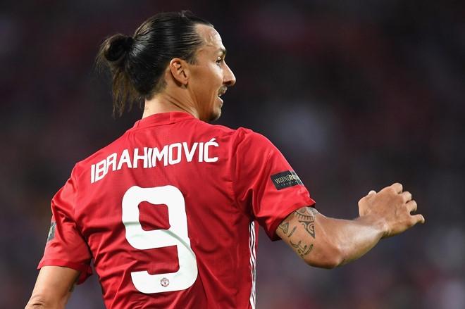 Ibrahimovic tai xuat, nhung MU co con can anh? hinh anh 2