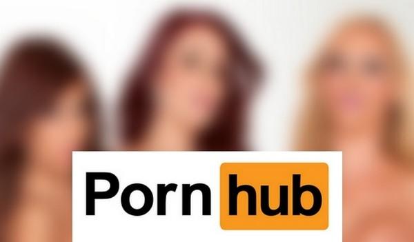 Là trang web khiêu dâm lớn nhất thế giới, mức độ ảnh hưởng của loại mã độc phát tán qua Pornhub là không nhỏ