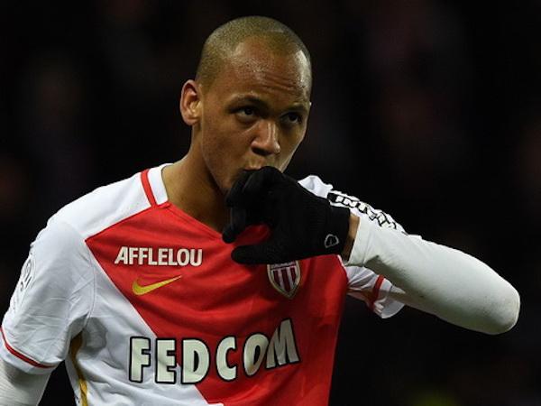 M.U mở ra cơ hội có được sao khủng Monaco vào tháng 1