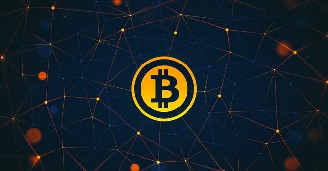 Bitcoin lập kỷ lục mới khi vượt mốc 5.400 USD
