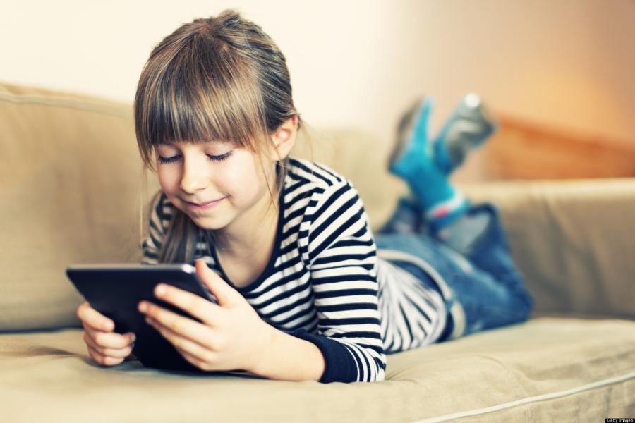 Chuyên gia báo động về tình trạng bị tâm thần do nghiện mạng xã hội của giới trẻ hiện nay - Ảnh 5.