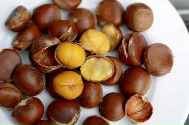 Giáo sư dinh dưỡng chia sẻ cách biến 10 thực phẩm thông thường thành vị thuốc quý - Ảnh 4.
