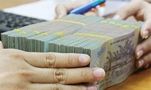 Nhân viên ngân hàng ở Sài Gòn bị tống tiền vì 'danh sách mật'