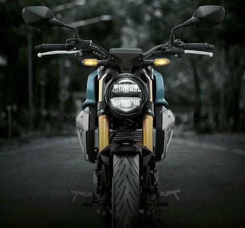 Rộ tin Honda CB150R ExMotion giá 68 triệu đồng đã về Việt Nam - 3