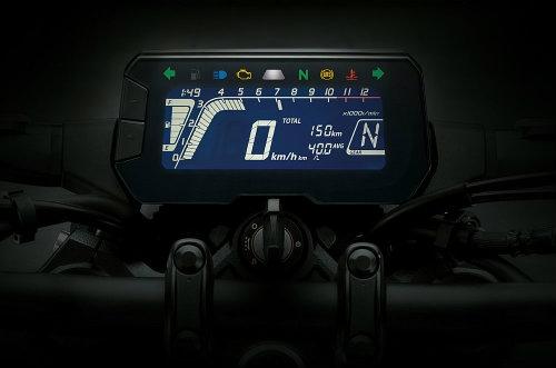Rộ tin Honda CB150R ExMotion giá 68 triệu đồng đã về Việt Nam - 4