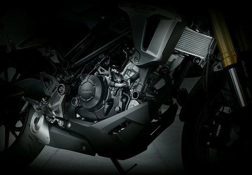 Rộ tin Honda CB150R ExMotion giá 68 triệu đồng đã về Việt Nam - 7
