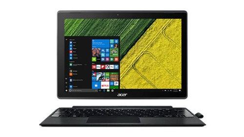 top 11 laptop re nhat, tot nhat gia tu 4,5 trieu dong hinh anh 2