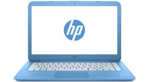 top 11 laptop re nhat, tot nhat gia tu 4,5 trieu dong hinh anh 10