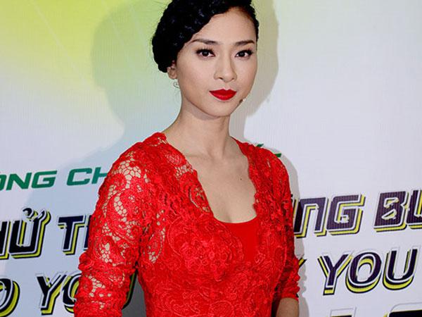 Ngô Thanh Vân -