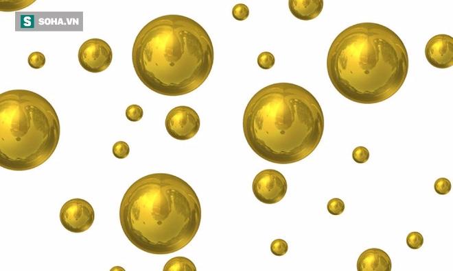 BS Wynn Trần: Tốn tiền mua hạt vàng trị ung thư, cẩn thận mất thời gian vàng cứu mạng sống - Ảnh 2.