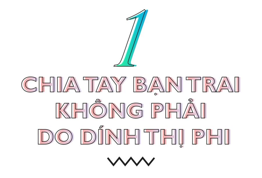 Hoa hau Ky Duyen: 'Toi chia tay ban trai vi khong con hop tinh cach' hinh anh 3