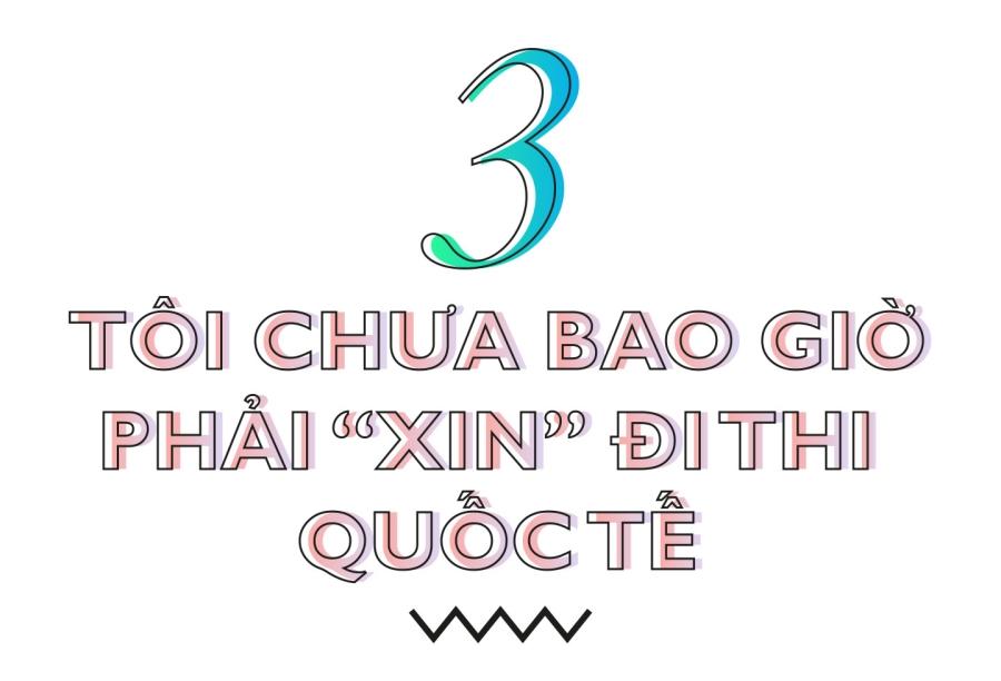 Hoa hau Ky Duyen: 'Toi chia tay ban trai vi khong con hop tinh cach' hinh anh 11