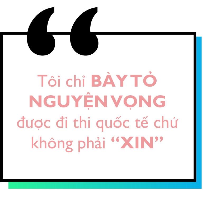 Hoa hau Ky Duyen: 'Toi chia tay ban trai vi khong con hop tinh cach' hinh anh 12