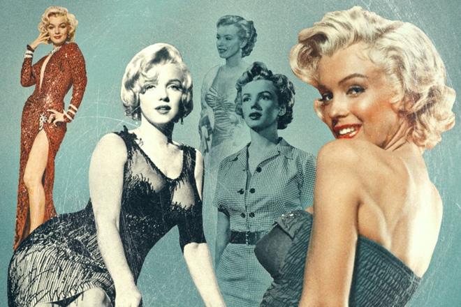 Không ai ngờ rằng 8 mỹ nhân hàng đầu Hollywood này từng bị xâm hại tình dục - Ảnh 2.