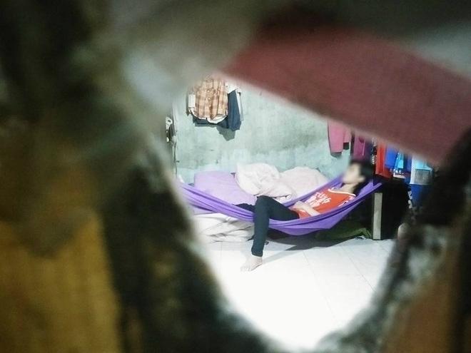 Không khởi tố vụ án bé gái 15 tuổi có thai tố nam sinh 16 tuổi hiếp dâm nhiều lần vì cả hai tự nguyện - Ảnh 6.