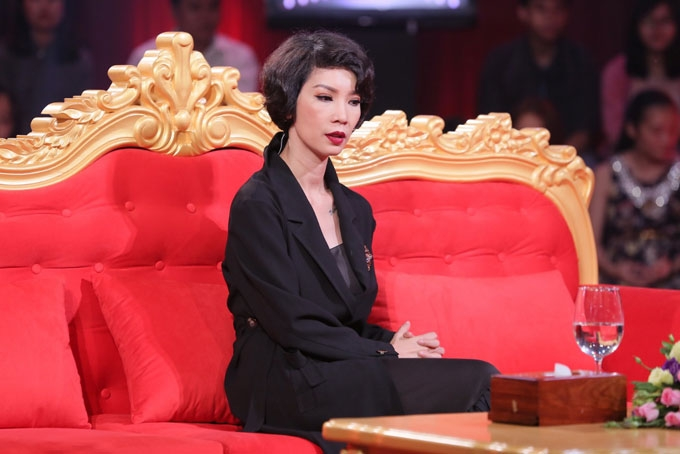 nhung-sao-viet-tung-dau-kho-vi-yeu-nham-nguoi-dong-tinh
