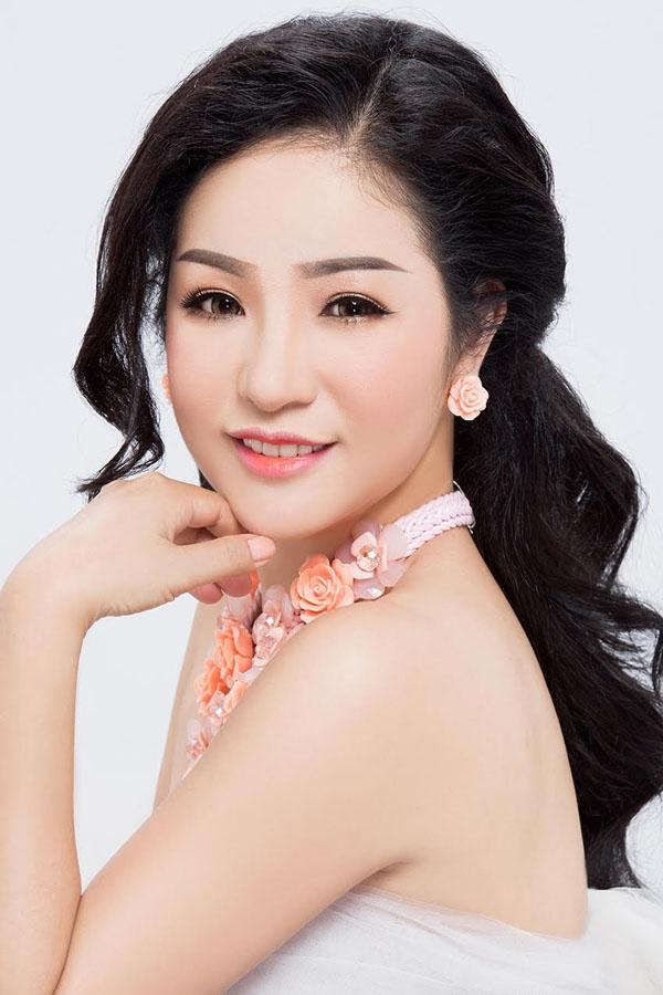nhung-sao-viet-tung-dau-kho-vi-yeu-nham-nguoi-dong-tinh-1