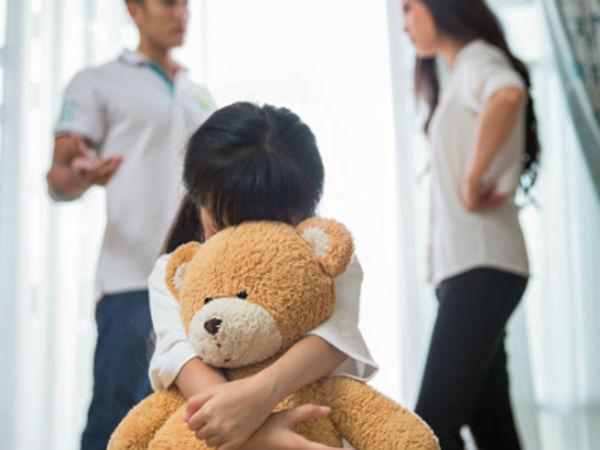 ADN giải oan cho những đứa trẻ bị bố ngờ nuôi con tu hú