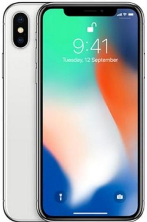 apple se loai bo hoan toan may quet dau van tay cho loat iphone 2018 hinh anh 2