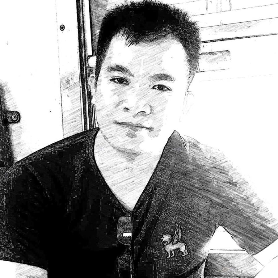 Phóng viên Hữu Dư qua lời kể xúc động của người đồng nghiệp: Dư ăn mì gói cả tuần để tiết kiệm tiền mua sách cho bọn trẻ ở Mù Cang Chải - Ảnh 1.