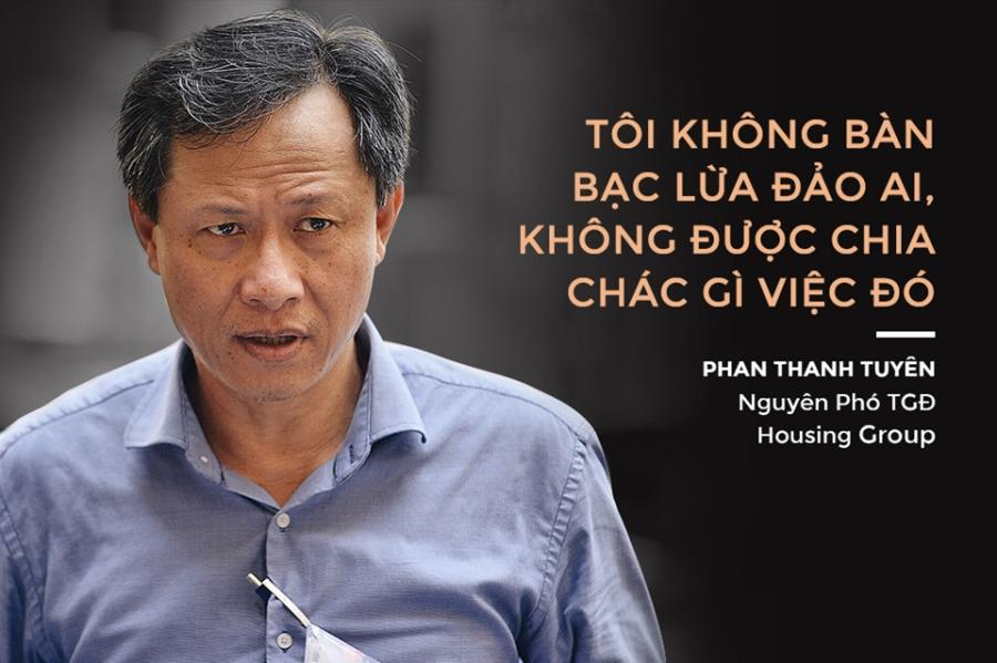 9 cau noi dang chu y o vu xu nguyen dai bieu Quoc hoi Chau Thi Thu Nga hinh anh 3