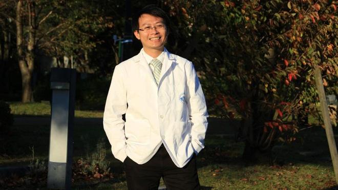Bác sĩ Việt tại Nhật: Đừng vội coi curcumine là thần dược chữa ung thư, hãy cảnh giác! - Ảnh 4.