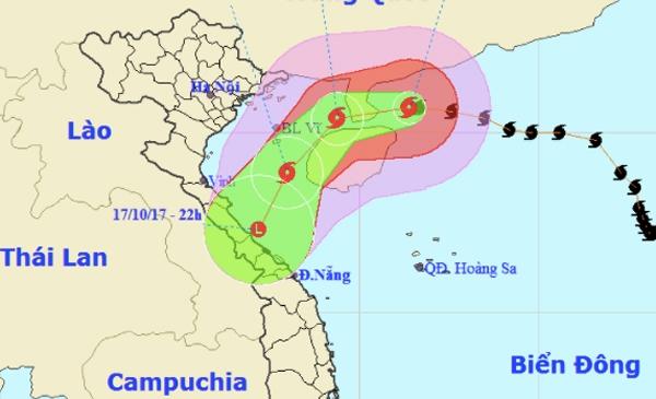 Dự báo thời tiết, cơn bão số 11, tin bão mới nhất, tin bão, tin bão số 11 mới nhất, không khí lạnh, thời tiết Hà Nội