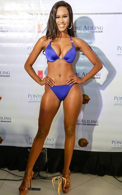 ha-thu-do-dang-bikini-voi-cac-hoa-hau-quoc-te-3