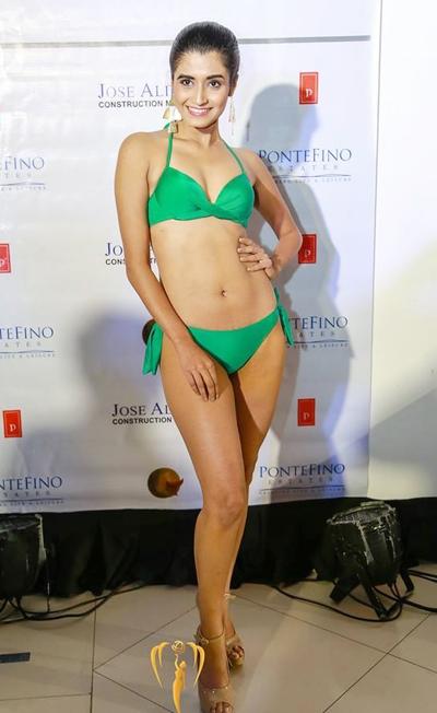 ha-thu-do-dang-bikini-voi-cac-hoa-hau-quoc-te-5