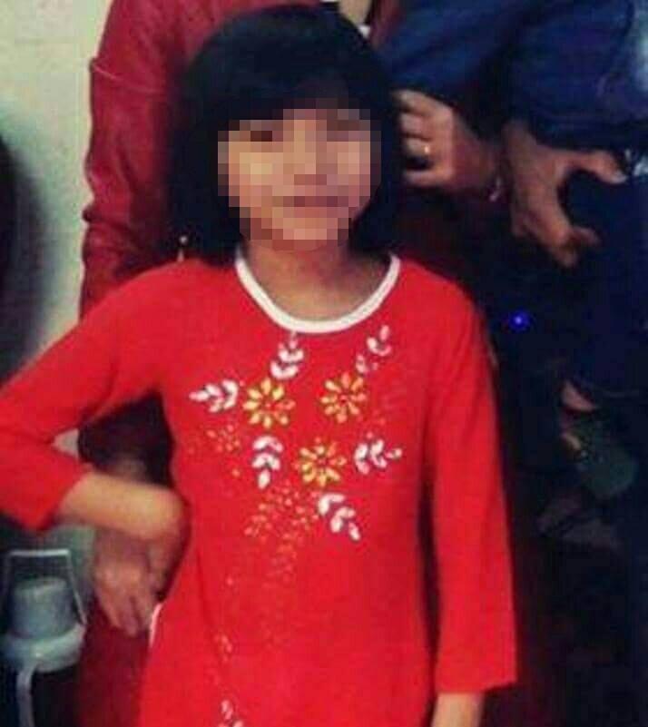 Hưng Yên: Đã tìm thấy nữ sinh lớp 7 mất tích sau giờ học - Ảnh 1.