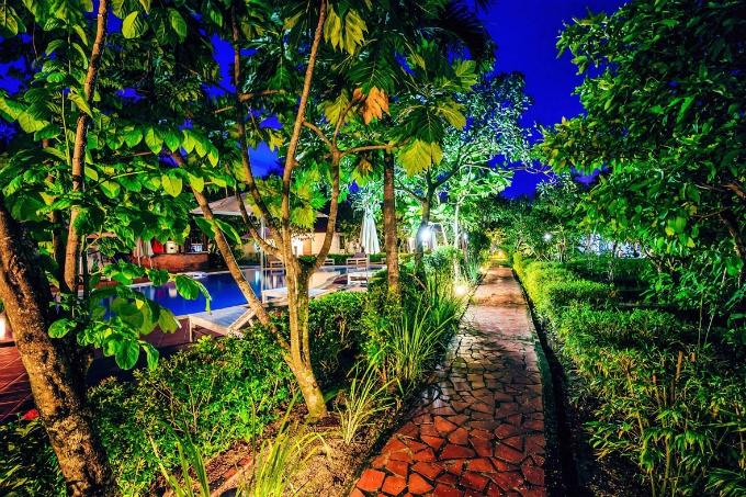 khu-resort-gia-hon-250-ty-cua-gia-dinh-nathan-lee-o-phu-quoc