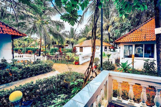 khu-resort-gia-hon-250-ty-cua-gia-dinh-nathan-lee-o-phu-quoc-2
