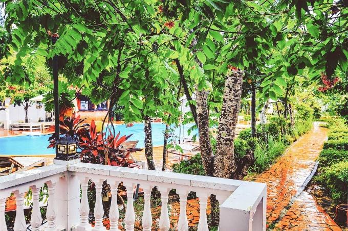 khu-resort-gia-hon-250-ty-cua-gia-dinh-nathan-lee-o-phu-quoc-8