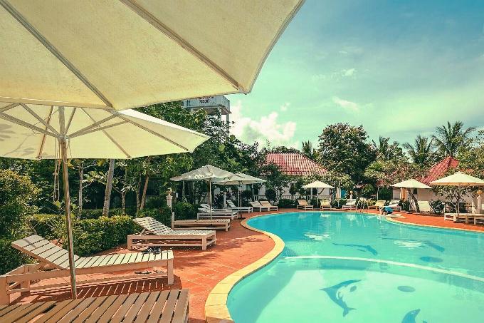 khu-resort-gia-hon-250-ty-cua-gia-dinh-nathan-lee-o-phu-quoc-9