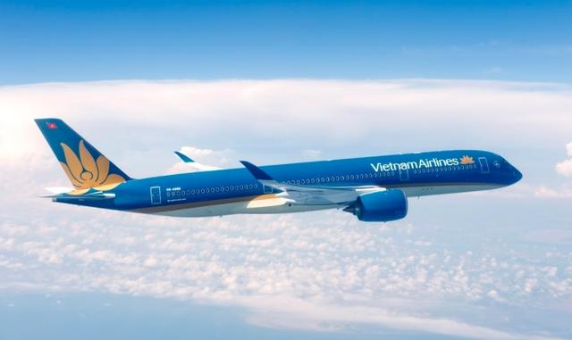 Chuyến bay VN19 của VNA phải hạ cánh khẩn cấp ở Ấn Độ do hành khách gặp vấn đề về sức khỏe