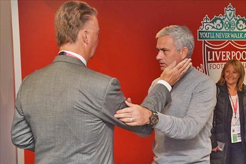 Van Gaal to bi Mourinho dam sau lung de chiem ghe Man Utd hinh anh